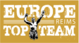 Europe Top Team Reims